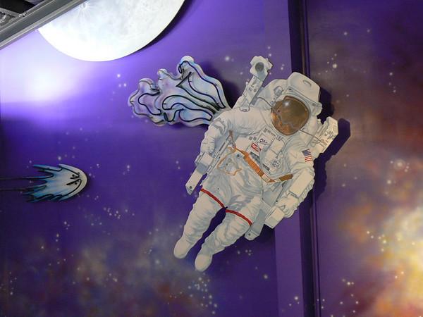 NASA/Kennedy Space Center